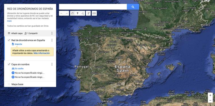 dronodromo.com-mapa-de-drones-españa